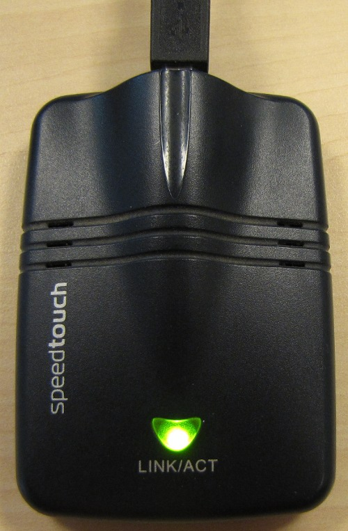 SPEEDTOUCH 120G WIRELESS USB ADAPTER DRIVERS DOWNLOAD (2019)
