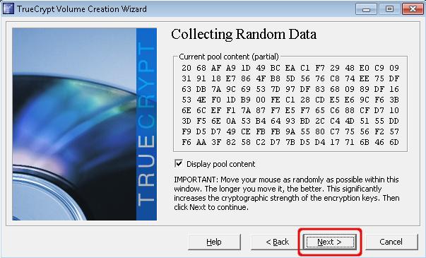 How to crack truecrypt bootloader download